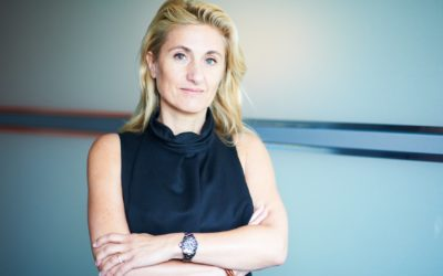Stephanie-Ull-fondatrice-dAbductio-400x250 - The WIW - Solutions 4.0