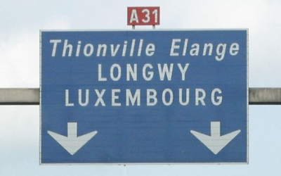 The WiW s'implante au Luxembourg