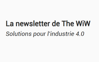 Newsletter%20The%20WiW-400x250 - The WIW - Solutions 4.0