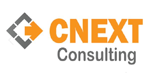 Cnext consulting est partenaire de The WiW